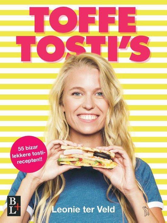 Toffe tosti's