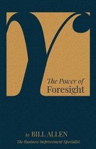 Y - The Power of Foresight
