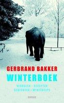 Winterboek