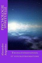 Psychologie spirituelle