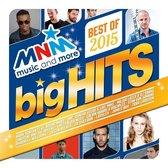 MNM Big Hits - Best Of 2015