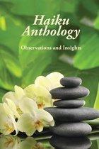 Haiku Anthology