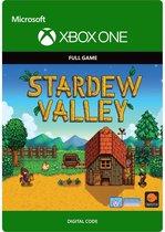 Stardew Valley - Xbox One Download