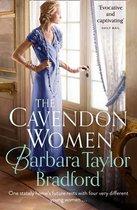 The Cavendon Women (Cavendon Chronicles, Book 2)