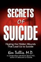 Secrets of Suicide