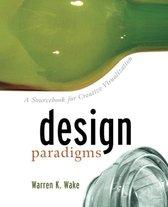 Design Paradigms