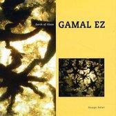 Gamal Ez