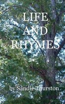 Life and Rhymes