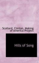 Hills of Song