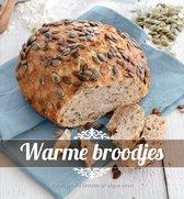 Afbeelding van Warme broodjes