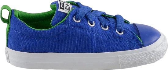 bol.com   Converse All Star CT Street Slip - Sneakers ...