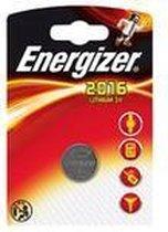 Energizer ENCR2016