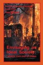 Envisaging an Ideal Society