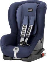 Britax Römer Duo Plus Autostoel - Moonlight Blue