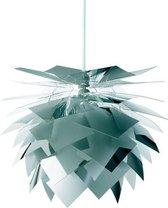 Dyberg Larsen Pineapple hanglamp spiegel small