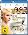 Easy Virtue (2008) (Blu-ray)