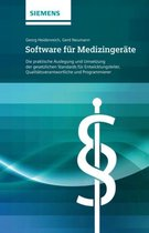 Software fur Medizingerate