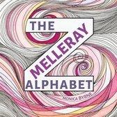 The Melleray Alphabet