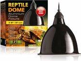Exo Terra  Reptile Dome large , 160W, L, 21,5 x 23,5 x 21,5 cm