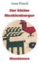 Der Kleine Mecklenburger