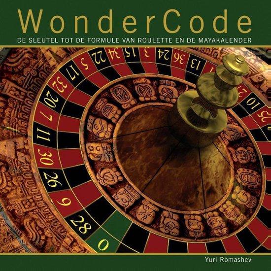 De WonderCode - Y. Romashev | Fthsonline.com