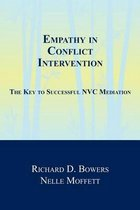Empathy in Conflict Intervention