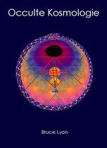 Occulte kosmologie