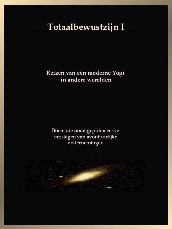 Totaalbewustzijn / I - Agastya pdf epub