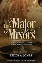 Let's Major in the Minors