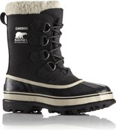Sorel Caribou Snowboots Dames Maat 43
