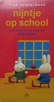 Nijntje op school - 1cd Luisterboek