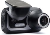 Nextbase 422GW - dashcam - Dashcam voor auto met wifi - Nextbase dashcam
