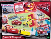 Aquabeads Cars 3 Speelset