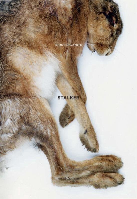 Stalker - Joost Decorte | Fthsonline.com