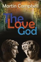 The Love God