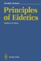 Principles of Eidetics