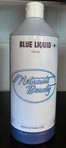 Acryl vloeistof(liquid+) 1000ml