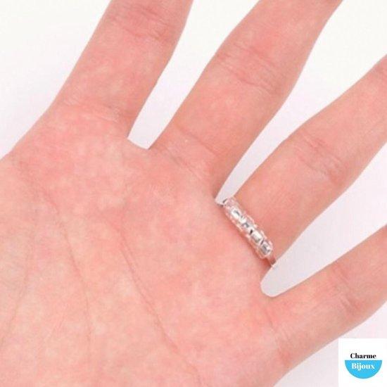 ® Ring verkleiner- smalle ring