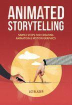 Animated Storytelling