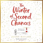 The Winter of Second Chances