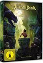 The Jungle Book (Import DE)