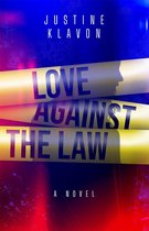 Omslag Love Against the Law