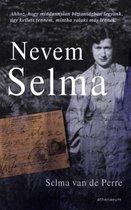 Nevem Selma