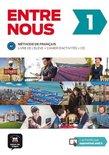 Career Paths: Agriculture (ESP) SB with digi app