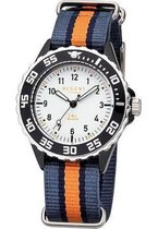 Regent Mod. F-1206 - Horloge