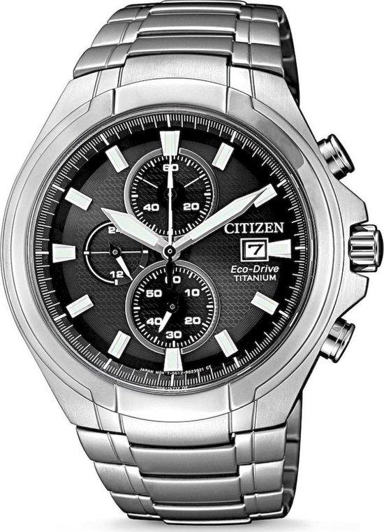 Citizen CA0700-86E Eco-Drive