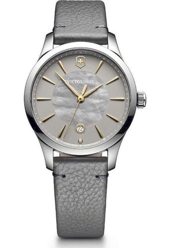 Victorinox Mod. 241756 – Horloge