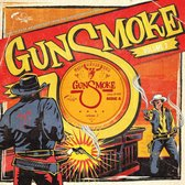 Gunsmoke, Vol. 2 (10'')