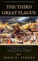 The Third Great Plague