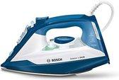 Bosch TDA3024020 - Stoomstrijkijzer